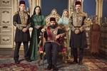 Payitaht Abdülhamid'in yeni sezonu ne zaman başlıyor? (Medyaradar/Özel)
