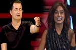 Acun Ilıcalı ve Yıldız Tilbe'den O Ses Türkiye mesajları! İddialara son noktayı koydular