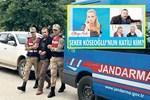 Müge Anlı'nın telefondaki fotoğrafı 5 cinayeti aydınlattı!