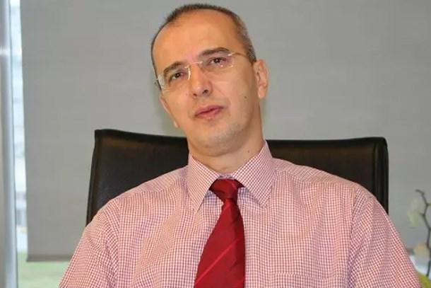 Murat Saygı'dan yeni sezon tüyoları! Kanal D'de başrol proje olacak!