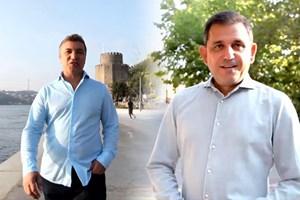 Fatih Portakal ve İsmail Küçükkaya ekranlara ne zaman dönüyor?
