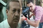 'Uyanış' filminin yönetmenine 6 yıl 3 ay hapis cezası