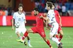 Türkiye-Rusya maçı zirvede, ikincilik yarışı nasıl bitti? (Medyaradar/Özel)