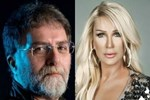 Ahmet Hakan'dan Seda Sayan yorumu: Tam isabet çünkü...