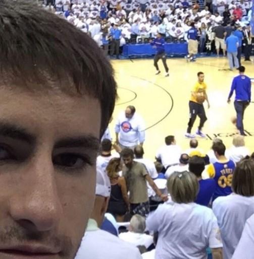 Acun Ilıcalı'nın ödül oyununu NBA bozdu! - MedyaRadar.com