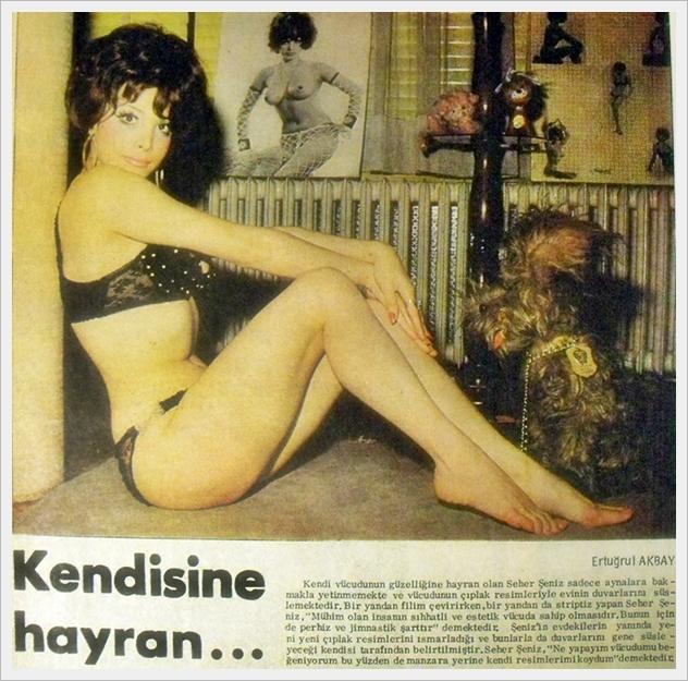 Türk Kadin Türkçe Sesli Sikiş Pornosu Hd İzlePorno Sex